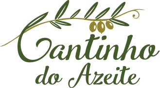 Cantinho PNG