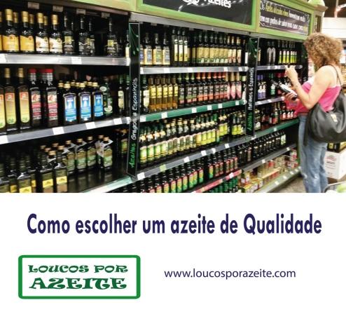 como comprar azeite 2-001