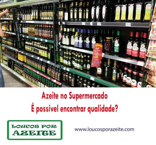 mercado mundial azeite goumet-001