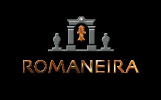 romaneira-gold